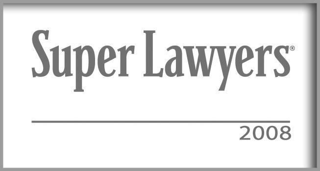 super-lawyer-2008