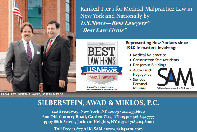 Best Law Firm2013