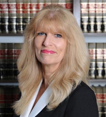 Marianne C. Burke
