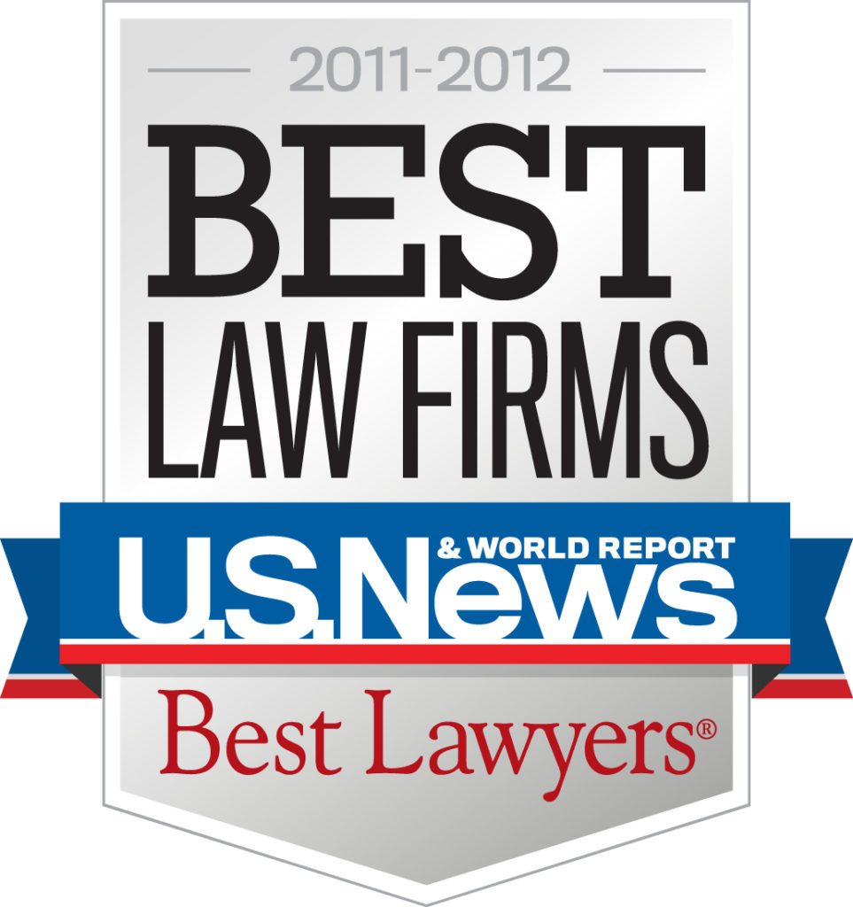 experienced new york city medical malpractice lawyer
