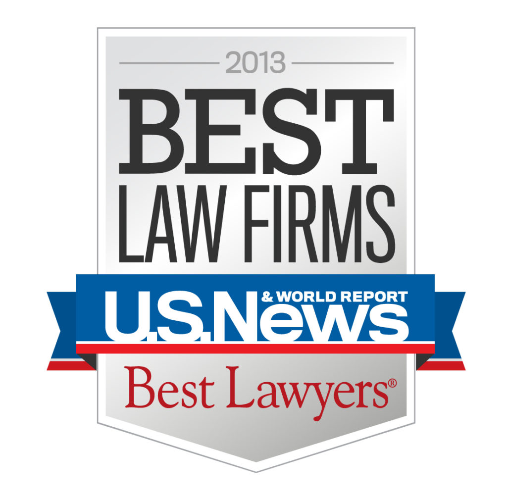 experienced new york city personal injury lawyer