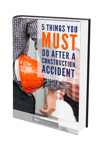 construction-book-img