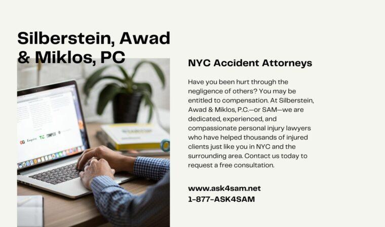 Teen Driver Dies in Brooklyn Crash