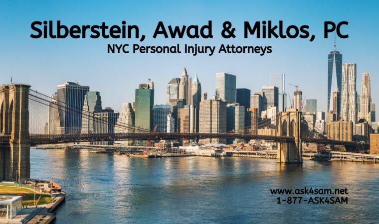 Teen Ex-Con Arrested After Crashing Stolen Car in Brooklyn
