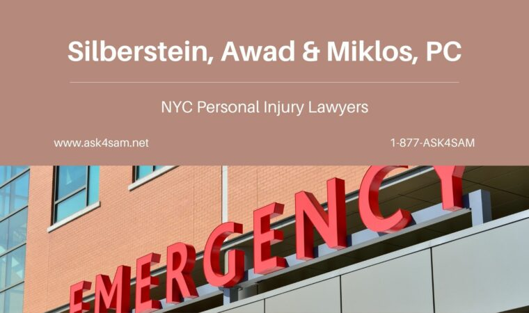 Brooklyn Hit-and-Run Kills 77-Year-Old Pedestrian