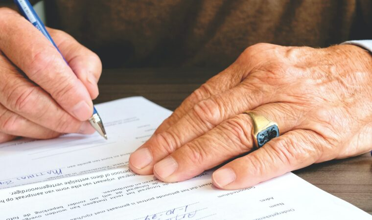 What is a Civil Lawsuit? Everything You Need to Know